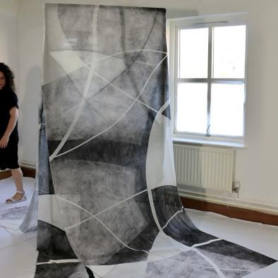 Sue Mann Artist (2021).jpeg