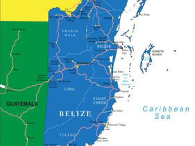 My Journey Through Southern Belize: The Less-Explored Toledo District (Part 3)