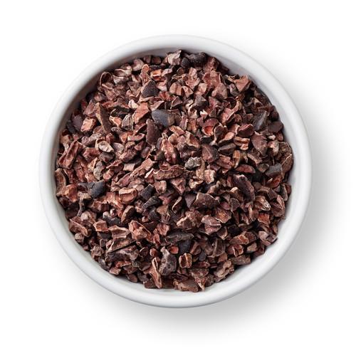 Zivaara Cacao Nibs