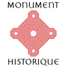 Logo MH png .png