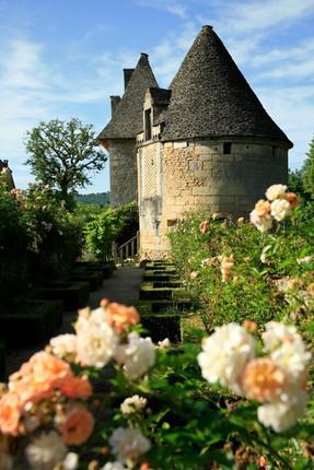 Tour Ste Marguerite
