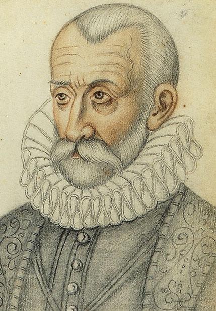 Jean de Losse.jpg