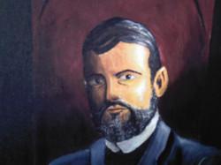 Μ. Βέμπερ