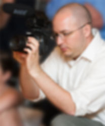 Boston HD Wedding Videographer