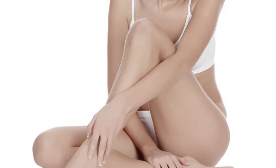 Scierotherapy Leg Vein Treatment Breeze