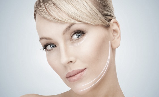Wrinkle Relaxing Injections Breeze Beaut
