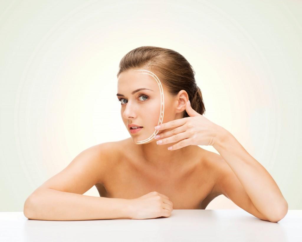 Facial-Aesthetics-Breeze-Salon-Weymouth.