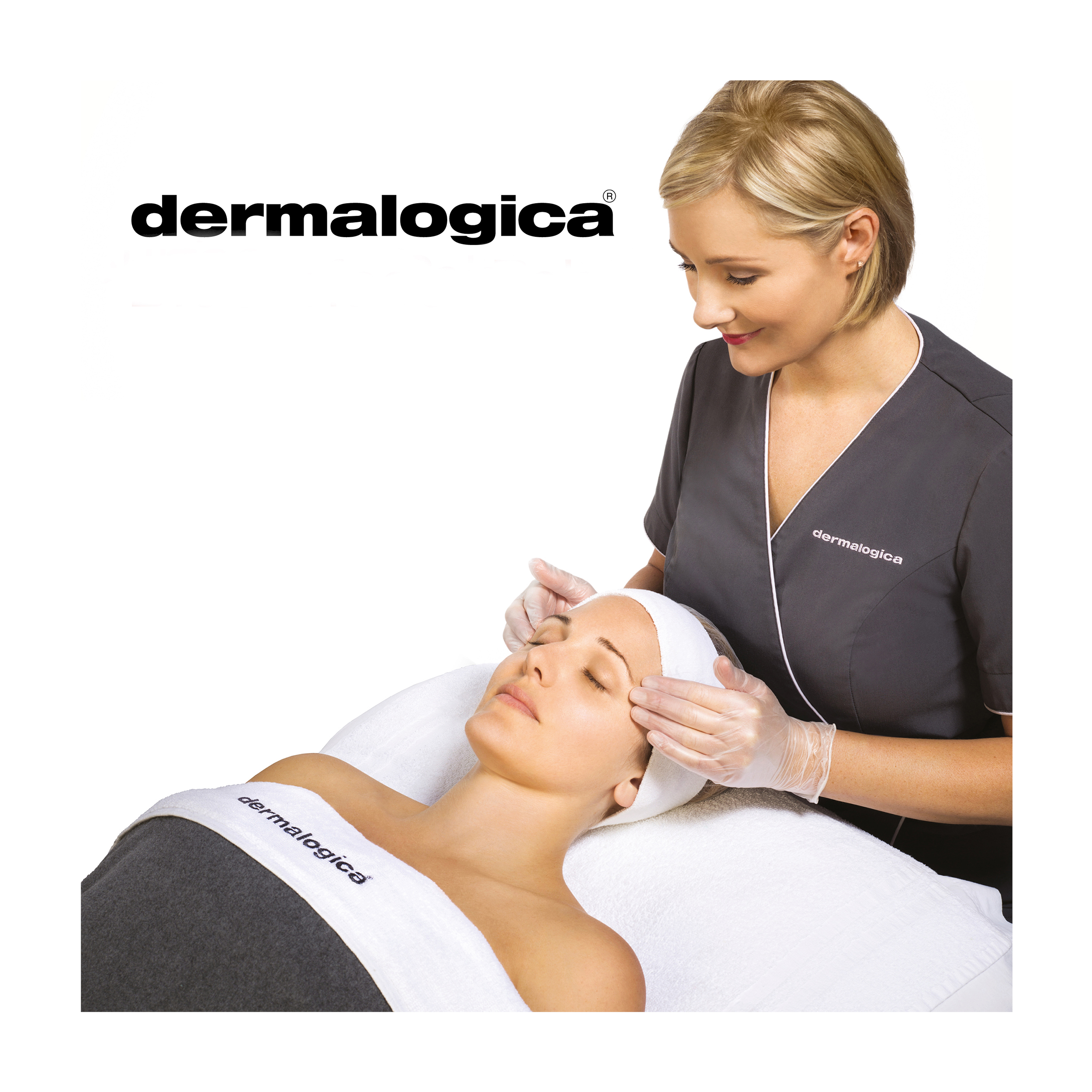 Dermalogica Facial Brezze Beauty Salon Weymouth Dorset