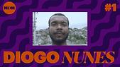 CAPAS_01_DIOGO_NUNES.png