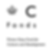 PCF_logo_txt_English_black-01.png