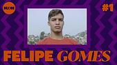 CAPAS_01_FELIPE_GOMES.png