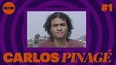 CAPAS_01_CARLOS_PINAGE.png