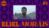 CAPAS_01_ELIEL_MORAIS.png