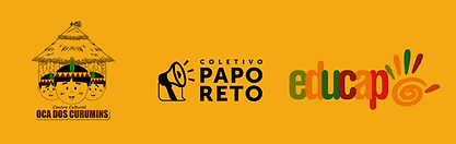 cartela_parceria-03.png