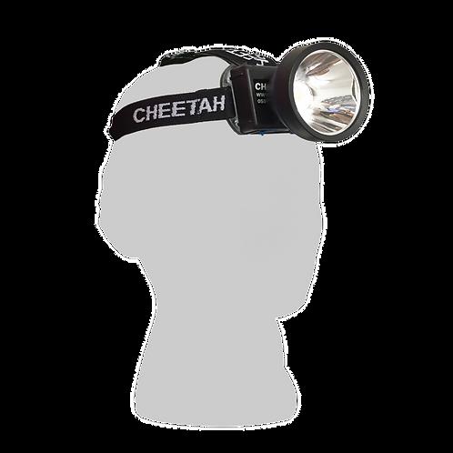 Cheetah Headlite