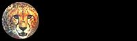 Cheetah Electric Fencing (Logo) Black.pn