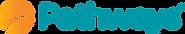 Pathways Logo 2020.png
