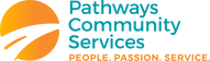 Pathways--Community-Services_Logo.png