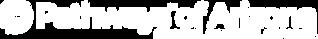 Pathways of Arizona_Logo_Wht.png