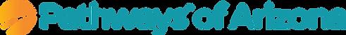 Pathways of Arizona_Logo_NoTagline.png