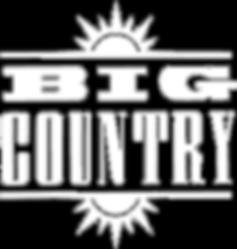 bc-logo-200.png