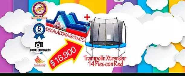 trampolin.jpg
