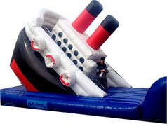 Titanic-8x4-mts.