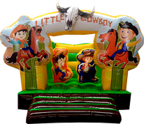 Cajón-litlle-cowboy-3x4-mts..png