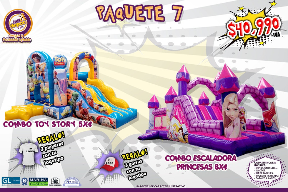 paquete7