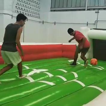 Cancha_de_fútbol.mp4