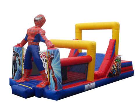 combo spiderman.png