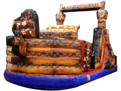 Barco-pirata-12x4.50 mts.