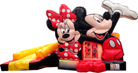 combomickeyminnie.png