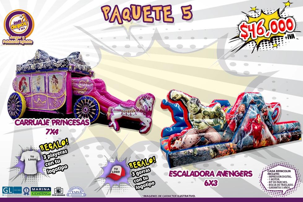paquete5