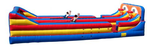 bungee-basketball-2-carriles.