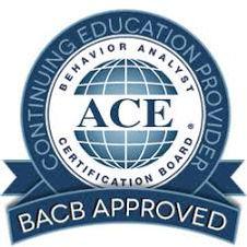 ace provider.jpg