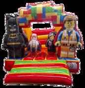 Cajón-lego-3x4-mts.