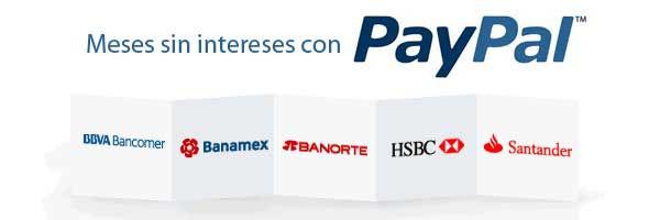 Meses-Sin-Intereses-PayPal.jpg