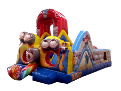 inflable minion.png