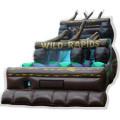 wild_rapids