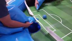 Brincolin_air_fútbol.mp4