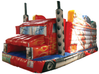 Minitrailer7x3.5 mts.