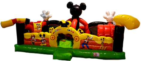 Mickey park 7x4 mts. (1).png