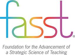 fasst logo.jpg