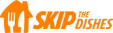 1280px-SkipTheDishes_logo small.png