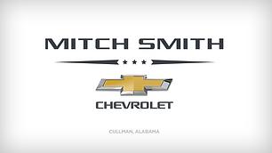 Mitch Smith Logo .png