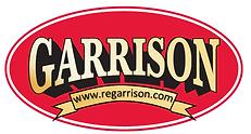 Garrison Logo 010720.png