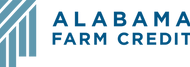 AlaFarmCred_Logo_PMS_2-Stack_PRIMARY.png