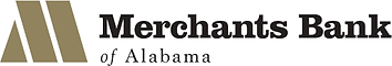 Merchants Bank .png