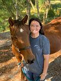 Kelsey Scott - Executive Directr:Instruc
